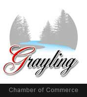 Grayling Chamber of Commerce
